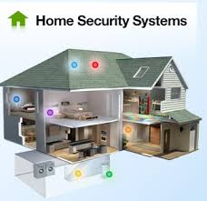 #monitored alarms in kent  # monitored alarms in Essex  # monitored alarms in Hertfordshire, Watford or complete #London . if you are looking for your home security and complete peace of mind then your friend in need is always working for you . the best solutions at the best price #Ysecure  give us a shout and we shall give you an array of solutions !
