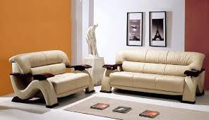 SOFA CLEANING CARPET CLEANING CHAIR CLEANING CAR CLEANING  CAR POLISHING	  DELHI- NOIDA- G. NOIDA, GURGOAN  RANA ENTERPRISES 9871650488 8800152700