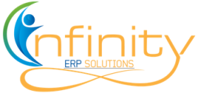 Infinity ERP Solutions