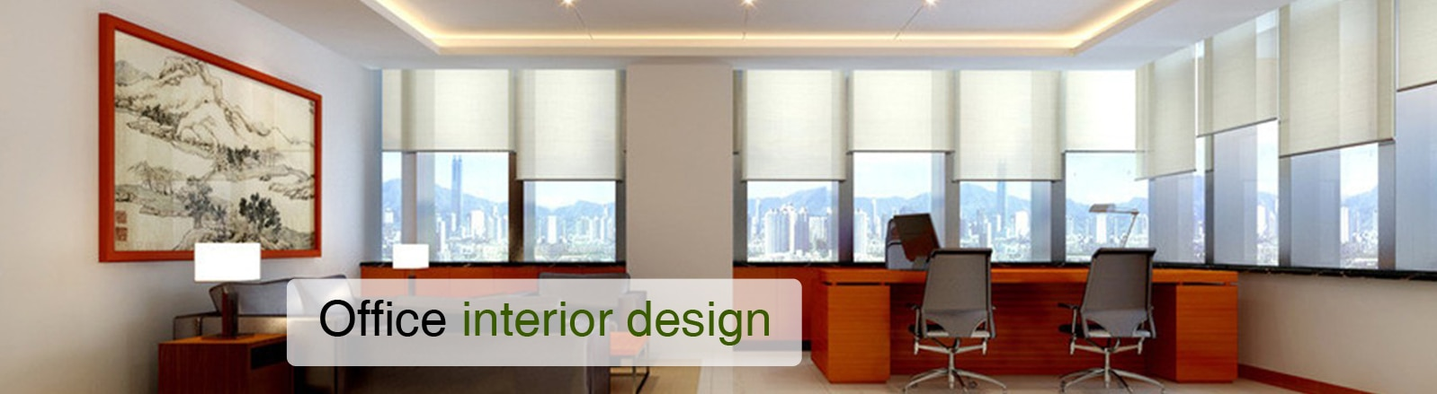 Interia is one of the best interior designers and architectural firm based in Gurgaon. Integrating the entire spectrum of interior design services as well as architectural services in Gurgaon, Delhi NCR including Noida, Ghaziabad, Faridabad and several other parts of India helped us emerge as one of the most popular name in the list of interior designers in India. We at Interia in Gurgaon are well equipped with the capabilities to conceptualize, execute and manage all our interior design projects on turnkey basis. For us, Interior Design begins with conceptualization and ends only after its successful execution. For More Information www.theinteria.com Modern Office Designer in Gurgaon Corporate Interior Designing in Gurgaon Commercial Interior Designer in Gurgaon Interior Designer in Gurgaon Best Home & Office interior designer in gurgaon Complete Corporate Interior Design Company in Delhi Ncr Interior designers, decorators, design companies in Gurgaon Corporate Interior Designers & Decorators in Delhi Ncr Interior Designers in Gurgaon