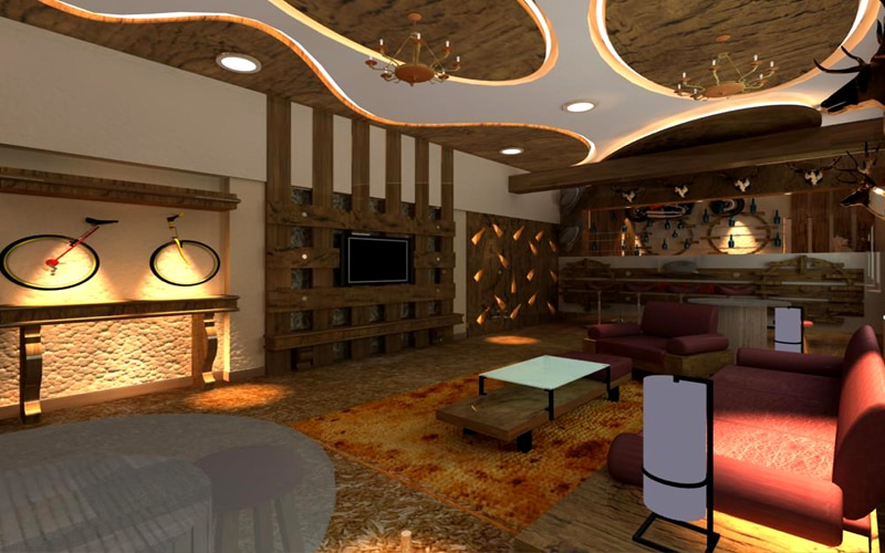 Our turnkey interior design solutions are equipped with a touch of artistry and excellence unrivalled in the interior design industry. In fact, our interior design services in Gurgaon are so expertly handled and delicately designed that they superbly compliment the interiors of homes and businesses of any nature, shape and size. More so, our turnkey interior design solutions in Delhi NCR not only meet the creative demands of clients, but the budgetary one also. In essence, our promise of high quality of interior designs are offered in a budget price which never makes a hole in the pocket of our esteemed clients. For More Information www.theinteria.com Interior Turnkey Projects in Gurgaon Turnkey Interior Decoration In Gurgaon Turnkey Interior Contractors in Gurgaon Architectural and Interior Services in Delhi Architectural and Interior Services in Gurgaon Integrated turnkey solutions for interiors in Gurgaon Integrated turnkey solutions for interiors in Delhi Integrated turnkey solutions for interiors in Noida Interior Turnkey Solutions in Delhi Interior Turnkey Solutions in Gurgaon Interior Turnkey Solutions in Noida Turnkey Interior Design Services in Delhi Turnkey Interior Design Services in Gurgaon Turnkey Interior Design Services in Noida