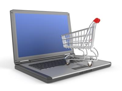 We do eCommerce website designing. we make ecommerce websites with woo-commerce, eCommerce Wesbite wirh WordPress, eCommerce website with all open source technologies