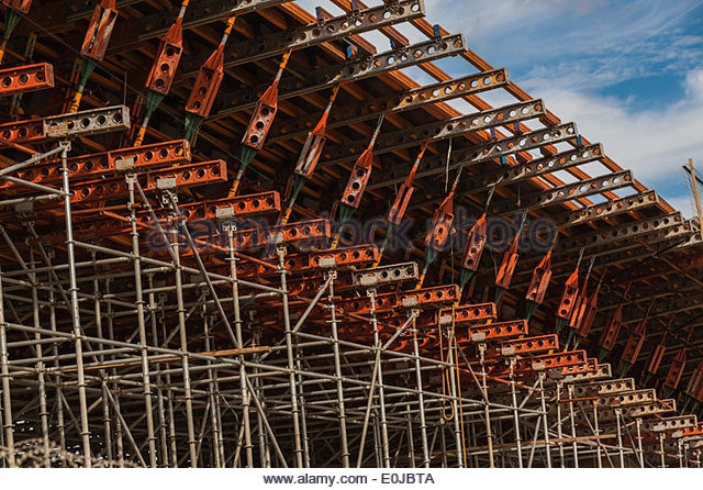 Veer Scaffoldings Pvt. Ltd. +919811111889  Are You Looking For Shuttering Material Hire Or Scaffolding On Hire In Gurgaon Or Delhi Kindly Contact Us