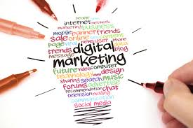 Best Online & digital Marketing Company in Chandigarh For more info Contact us @ 9015030586