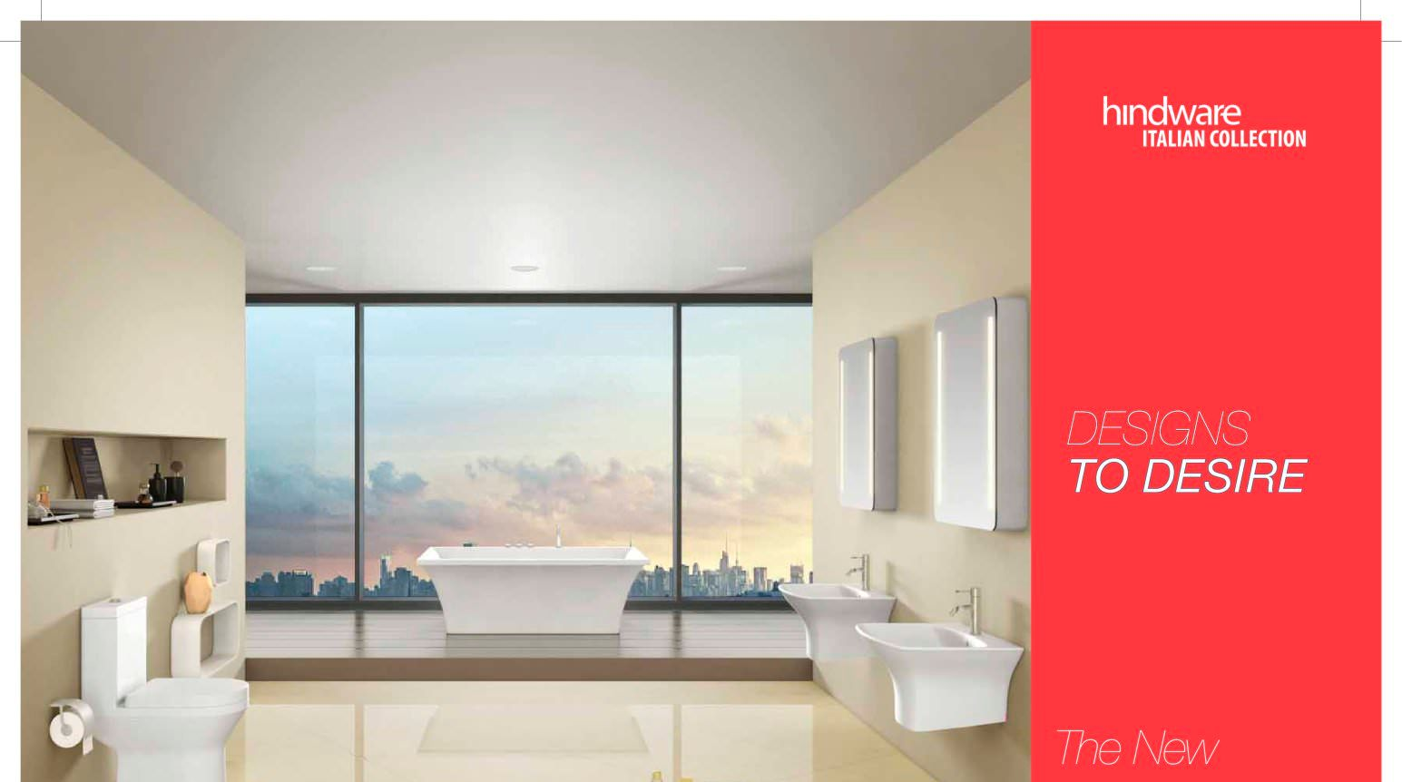 Exclusive Hindware Italian collection sanitaryware available at Chhabria & Sons Bangalore, only on SJP road.  http://chabsons.net/html/product_list/index/98/Sanitaryware-And-Faucets-Hindware/nav-18-Sanitaryware-And-Faucets/nav-18-Sanitaryware-And-Faucets-Hindware