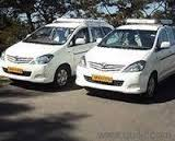 kanpur to delhi taxi service 9953851234 , kanpur to delhi taxi hire , kanpur to delhi one way taxi service , kanpur to delhi taxi hire India's largest online cab taxi bus ticketing portal. Book a taxi/sharing car/seat for delhi to kanpur available , kanpur to delhi , daily service for book seat /or car pls contact raju  service by--MY TRAVEL POINT