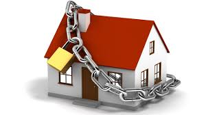 If you still haven't found what you are looking for than all we can say is that you still have not looked for it at all the right places. when it comes to home security , you definitely want to give us a visit before you finalize on any of your choices or needs.  we at Ysecure welcome you to either give us a visit or give us a call to discuss any of your home security needs ...Today !  armored doors in berkshire,  armoured doors in middlesex,  armoured doors in kent,  armoured doors in essex,  armoured doors in watford,  armoured doors in greater london,  armoured doors in london,  monitored security alarms in berkshire,  monitored security alarms in middlesex,  monitored security alarms in kent,  monitored security alarms in essex,  monitored security alarms in greater london,  monitored security  alarms in watford.