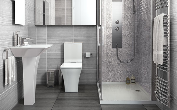Jaquar  bathroom fittings & sanitaryware now on display at Chhabria & Sons, showrooms only at SJP road & near commercial street.  http://chabsons.net/html/product_list/index/99/Sanitaryware-And-Faucets-Jaquar/nav-18-Sanitaryware-And-Faucets/nav-18-Sanitaryware-And-Faucets-Jaquar