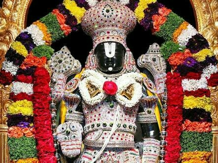 We are Provide Best Devotional Services Especially For Thirupathi.