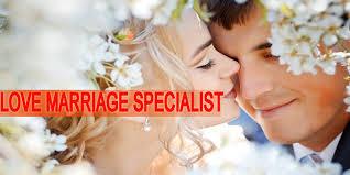 love Marriage Speacilist