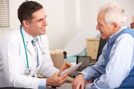 Best Urologist in Lajpat Nagar .  Best Urologist in Hauz Khas . Best Urologist in Vasant Kunj . For Free consultation call us at - 9999768007