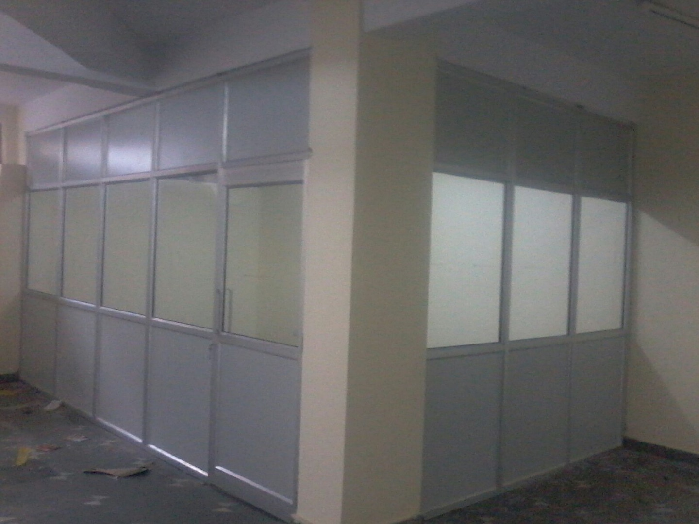 Aluminum partition in delhi best aluminum partition in delhi best aluminum partition in delhi ncr
