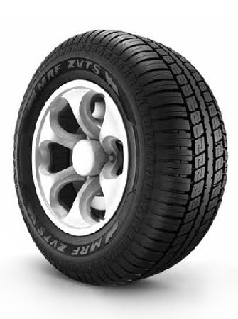 Are you looking for MRF Tyres? Don't worry!! Contact us or visit our store now.  Walia Tyres - Authorised MRF Car Tyres Dealer in Delhi