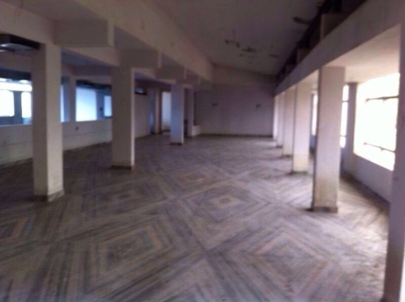 A massive and wonderful property for sale in Ramagondanahalli near Varthur, Whitefield , It is fetching a return of 5.5 lakhs, It has easy access to all the important roads.