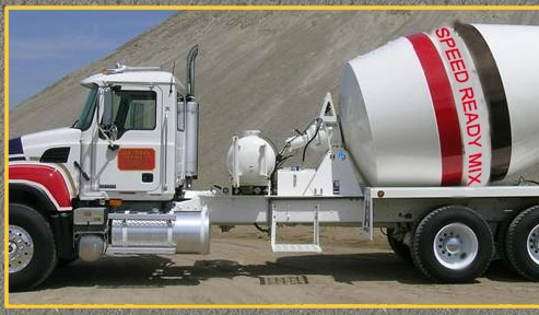 Ready Mix concrete supplier in Bangalore.  We supply best quality Ready Mix Concrete in Bangalore and nearby cities and towns.