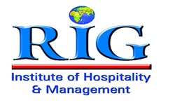 #Best Hotel management college in Dwarka North Now a days there are many fold increase in Restaurants and Hotels in many big and small cities all over of India. Which is still continue and will be bigger in future. So naturally demand for professionals will be increase for hotel management jobs.  So, after 12th Hotel Management career can be choose as profession choice for aspirants in this field. Best Hotel management college in Uttam Nagar Best Hotel management college in Vasant Kunj Best Hotel management college in Najafgarh Best Hotel management college in Bijwasan,  Best Hotel management college in Palam vihar Best Hotel management college in Vasant Vihar Best Hotel management college in Janakpuri  Best Hotel management college in Dwarka South Best Hotel management college in Dwarka West Best Hotel management college in Dwarka East