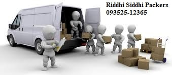packers in jaipur-- Riddhi Siddhi Packers we are the best packers and movers in jaipur we deals in  	Household Shifting Service 	Residential Shifting 	Industrial Shifting 	Relocation Services in all over india.
