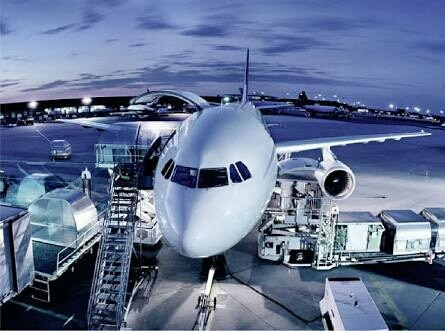 We are the Best International Air Cargo Servicebin Trichy , Best International cargo service in Trichy