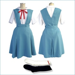 Being one of the reputed organizations in the market we are engaged in offeringSchool Uniform manufacturers of Hyderabad . This school uniform is comfortable to wear for all day long owing to its breathable and light weight fabrics. Our given school uniform is checked on numerous parameters in order to deliver a defect free range. Provided school uniform is available with us in various vibrant colors, designs and patterns as per market demand.   School Uniforms Manufacturers in Hyderabad School Uniforms Manufacturers in Bangalore  1) With Logo Print or Embroidered. 2) Customisation as per requirement 3) Dispatch In 10 Days. 4) Minimum Order Quantity: 300 Units