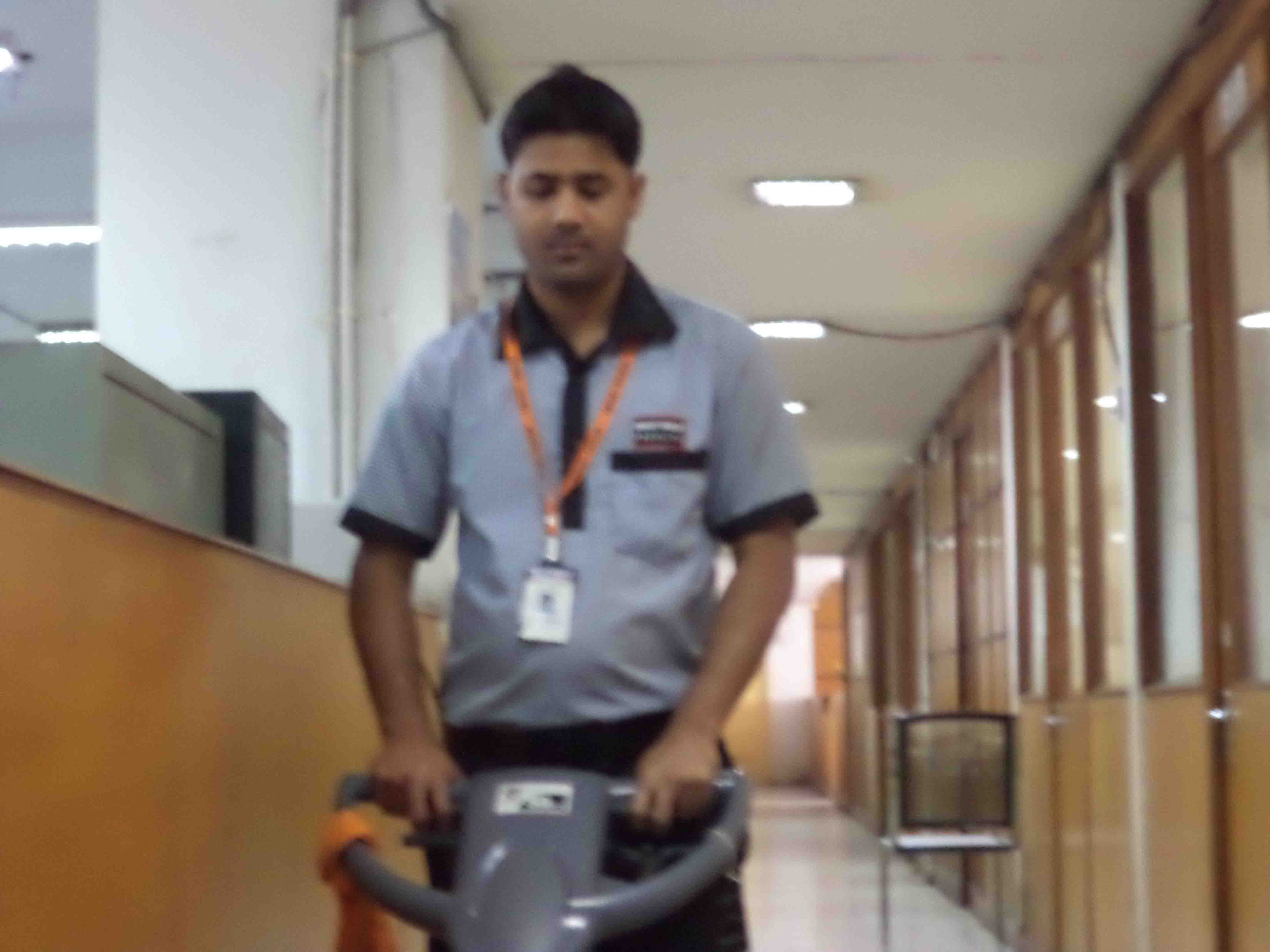 Housekeeping Services in West Bengal