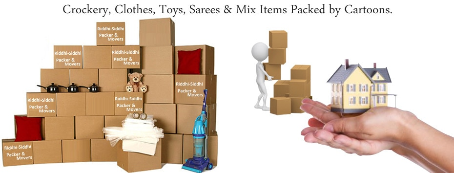 packers in jaipur -- Riddhi Siddhi We are very thankful to introduce ourselves as one of the Best Packers and Movers in Jaipur, Rajasthan, India. Riddhi Siddhi Packers Movers Pvt. Ltd. is well known company in Jaipur, Rajasthan over 15 years in this field of packaging and moving services.  If you are looking for packers and movers in Jaipur and want to get best packers and movers then your search ends right here