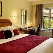 Double sharing pg in Gurgaon sector 45. Are you look for pg accommodation in Gurgaon sector 45 with affordable cost and lots of facilities like breakfast, lunch, refreshment, dinner .Rooms are well furnished , Ac , Double Door Fridge, etc.