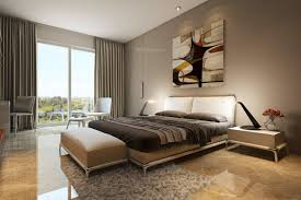Girls Pg in Gurgaon sector 31. call on Amay Residency +91 9971214646 . Amay Residency is the best pg in Gurgaon sector 31 in affordable cost.