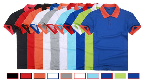 We are most reliable caps manufacturer and t shirts dealer so we provide the products that are known for their supreme quality.