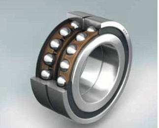 Angular Contact Ball Bearings Manufacturers in Chennai  We are the leading Angular Contact Ball Bearings Manufacturers in Chennai