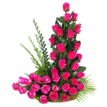Bouquet Delivery In Chennai                                     Velflora Provide all kinds of Bouquet Delivery at anytime in chennai.