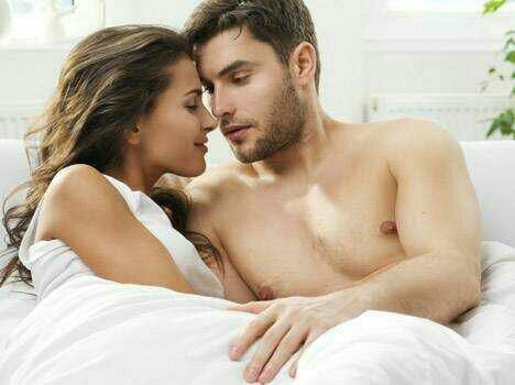 contact  us for all sexual problem   1 impotence   2 premacture  ejaculation   3 night fall  4. penis  impertinent   5 piles  6 fistula  7 fissure  8 weight loos  9 weight gain  10  joints pain  Dr Sheikh  G A M S  ayurveda   M D. Acupuncture  Gold medallist  www drsheikh. in www sexologistdrsheikh. .com near bus stand palwal  every  fraiday shahganjagra 983703223