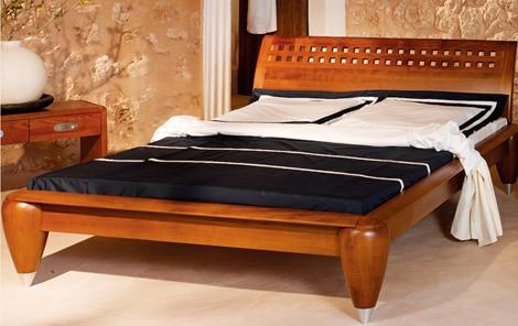 Best Wooden Bed Manufacturer in Kolkata. Executive One of the Best Wooden  Bed Manufacturer in