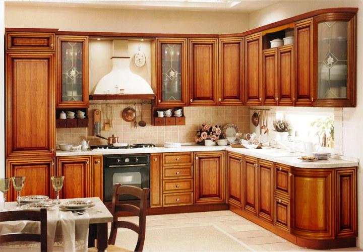 Best Kerala Kitchen Cabinets Photo Gallery With Kitchen Interior Decoration