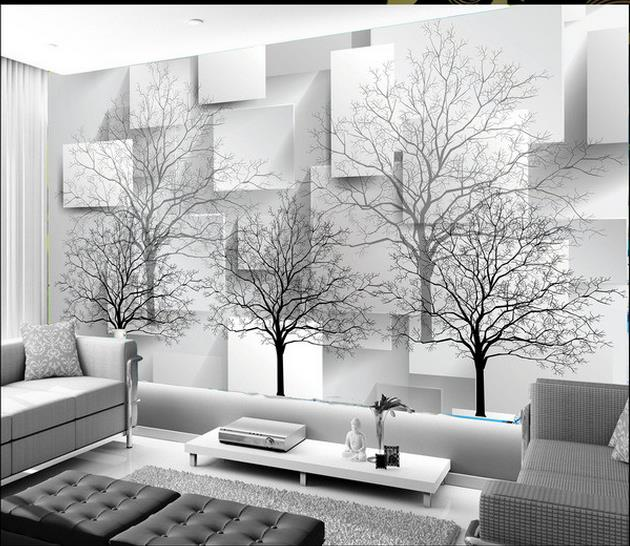 we are the best Wallpaper Dealer in all types. in all over Delhi NCR.