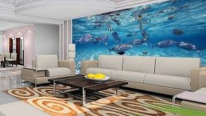 We dealing dealers and importers of extensive range of Wooden Flooring, Carpets, Carpets Tiles PVC Tiles, PVC Flooring (LG, Wonder Floor, Armstrong, and United Floor) Sports Flooring, Gym Flooring, and Wall Papers. Residential & Hospitality Carpets, Commercial Carpets, PVC Flooring and Wooden Flooring.  For More Details : www.creativewallpapers.in