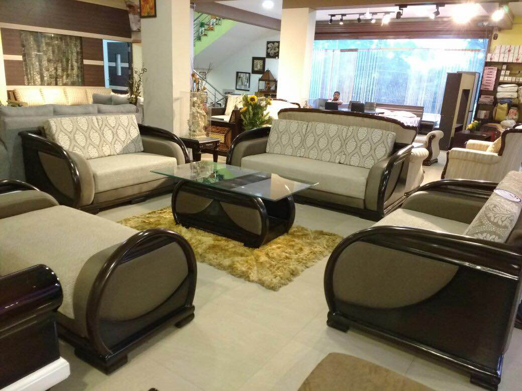 Trendy Couches living room couches in coimbatore, latest model sofas, new trendy