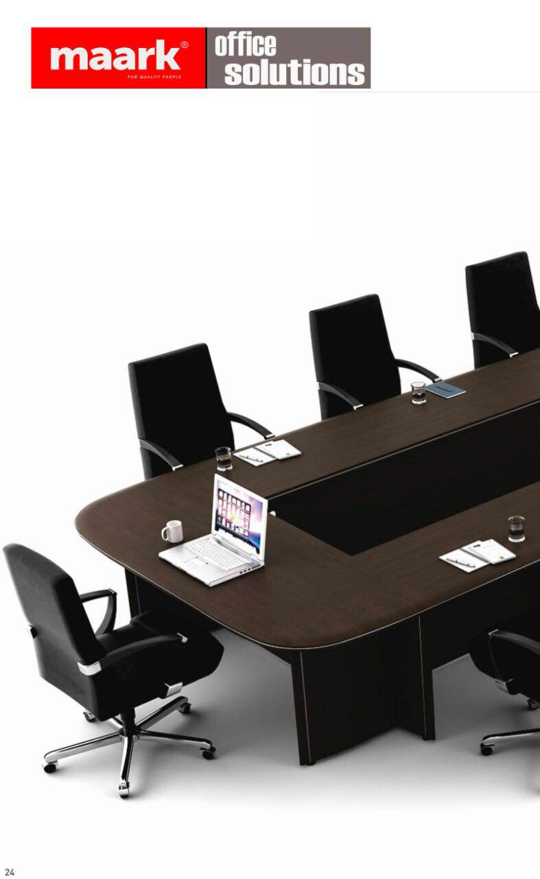 Exclusive model conference The Maark Trendz 9677833337  : 5760f2b79ec66810d85b6b10 from maarkfurniture.in size 787 x 1280 jpeg 51kB