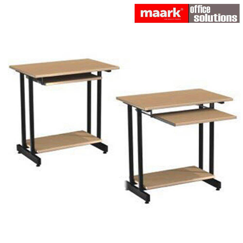 table study table The Maark Trendz in Coimbatore India