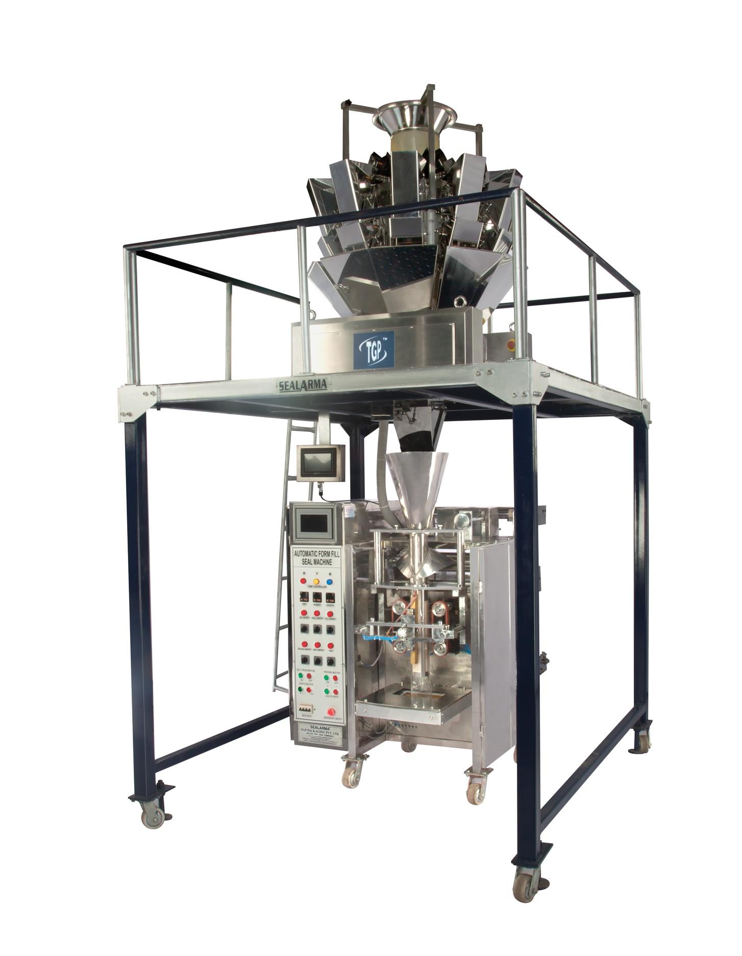 Machine Model : MULT