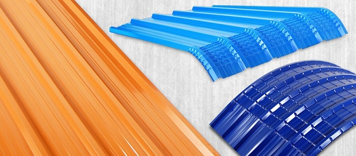 Roofing Sheet Price In Chennai                We are the Leading Roofing Sheet In Chennai. we are providing quality Roofing Sheets at very lowest price. we are the best Roofing Contractors Chennai. we are the Leading Roofing Solution In Chennai.