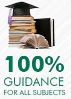 Latest Edition I.G.N.O.U. Help Books 2016 & Self help, Fiction and Non-Fiction and many more - Best Study Material for IGNOU Students, All Subjects I.G.N.O.U. EXAMS Help Books-UPTO- 40% Off, Buy online ignou books www.gullybaba.com IGNOU Students Exam preparation books to get 100% successful in your exams.