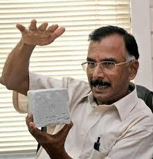 Founder-Director of INSWAREB N. Kalidas said once the law regulating emissions come into force, 70 per cent of the clay brick kilns would face closure and the price (of a brick) was likely to shoot up by four to six times. This is right time to enter into Fly Brick Machine Production. We manufacture Fly Ash Brick Machine Pune India