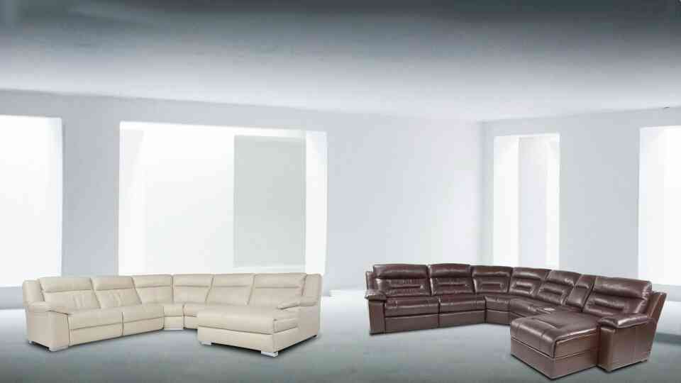 Nest luxury sofa set in sarjapur roaf