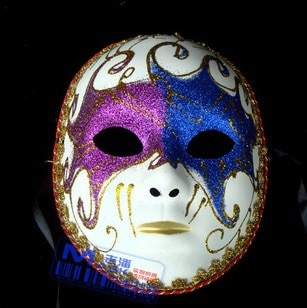 Party Mask  dealer at chennai  Arranged party at home ? Couldn't Find mask with good quality . We are best in this field .
