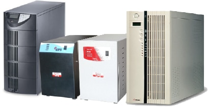 Battery distributers in bangalore luminous ups in bangalore  Home inveter are now a days very much popular in UPS segments, it is widely used in house hold application.This home inveter is directly connected to the main distribusion circuit