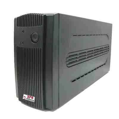 Microtek ups in bangalore Apc ups in bangalore  This series of SBS UPS is mainly used for saving the data and shutting down the PC. It can offers a back up of 10 Minutes to 30 minutes, having SMF battery inside the UPS  Online ups in Bangalore Rental ups in bangalore