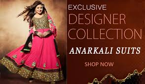 Ladies Designer Suits In South Delhi  Designer Suits In South Delhi  Best Ladies Designer Suits In South Delhi  Best Designer Suits In South Delhi  Looksoutfit - We are the dealing in Ladies Designer suits, Custom outfitted designer suits , Sarees , Party Wear Suits , Sarees , Lenghas in South Delhi,  For More info Logon to our Website-  Click Here