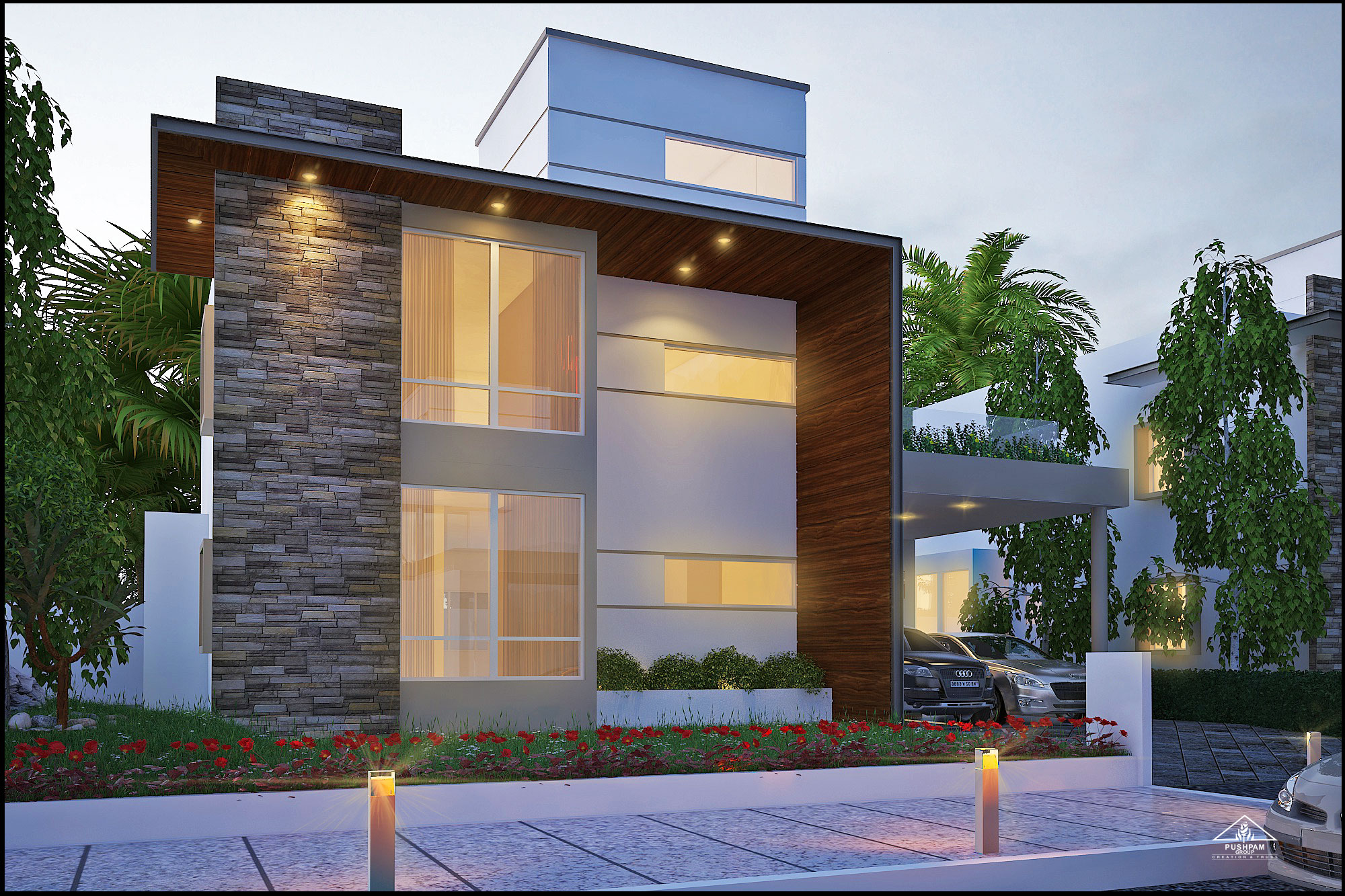 Viilas for sale in Attibele-Thally road  DTCP Approved villas for sale in Attibele- Thally road with all huge amenities & 5 star  Radisson Resort  club membership.  Just half an hour drive from Electronics City and adjacent to TAAL airport on Attibele to Thalli Road,