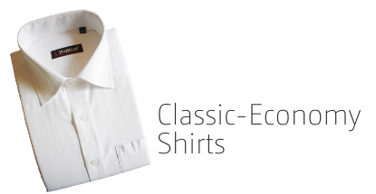 Best Stylish Formal Shirts Manufacturers In Bangalore  Our designers are always on the prawl to check out for the latest fashion trends in International markets. You can wear it with confidence and flaunt it with pride. We make sure you are the winner... always.