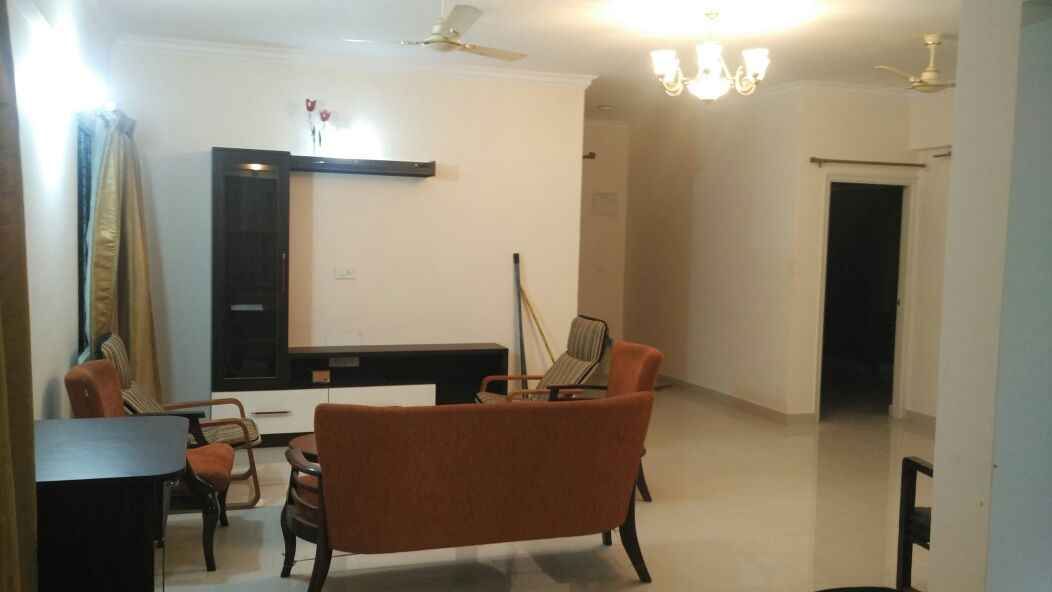 2 BHK flats for sale in Benson Town, Bangalore.  Seef builders presents 2 BHK flats for sale near Benson Town. Flats for sale with best amenities.